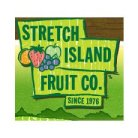 Stetch Island Fruit Co.